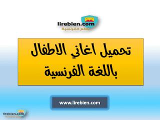 blog post 25 1490412684